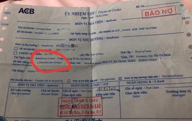 Thanh tra làm rõ tin đồn giám đốc bệnh viện ở quận Gò Vấp thu gom khẩu trang bán ra nước ngoài giá cao - Ảnh 2.