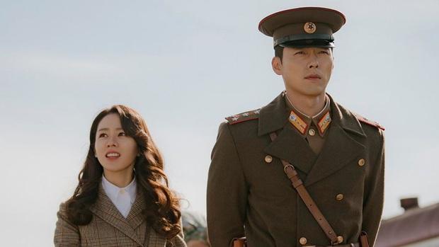 Top 10 phim Netflix tại Việt Nam: Tầng Lớp Itaewon bám sát Crash Landing On You, đáng ngạc nhiên nhất lại là vị trí thứ 3 - Ảnh 3.