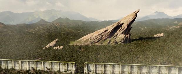 Loạt phim bom tấn được cài cắm trong MV của BTS: Fan hét khản cổ vì thuyết âm mưu Maze Runner, Bird Box của Netflix cũng bị gọi hồn - Ảnh 9.