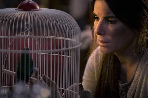Loạt phim bom tấn được cài cắm trong MV của BTS: Fan hét khản cổ vì thuyết âm mưu Maze Runner, Bird Box của Netflix cũng bị gọi hồn - Ảnh 16.
