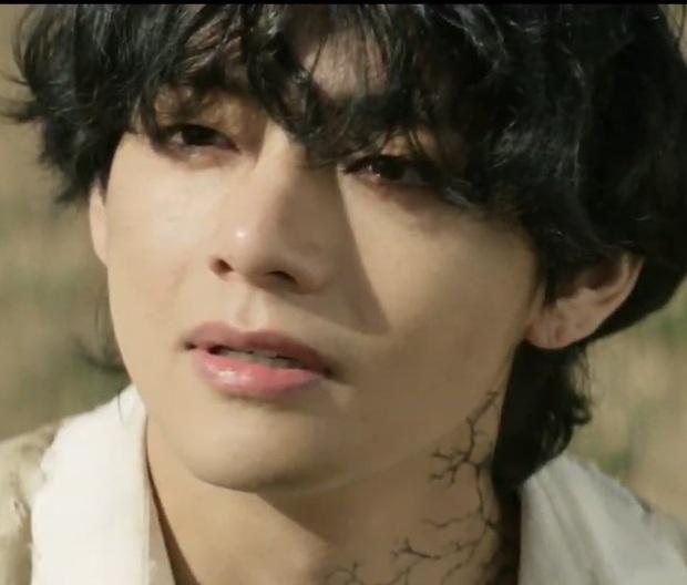 Loạt phim bom tấn được cài cắm trong MV của BTS: Fan hét khản cổ vì thuyết âm mưu Maze Runner, Bird Box của Netflix cũng bị gọi hồn - Ảnh 5.
