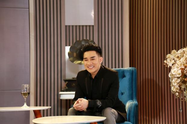 Đạo diễn Lê Hoàng choáng vì Quang Hà sở hữu khối tài sản gần 70 tỷ đồng - Ảnh 1.