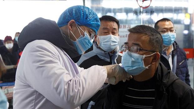 CNN: Bệnh nhân Mỹ nghi nhiễm virus corona nhập viện, 4 ngày sau mới được xét nghiệm và kết quả trả về dương tính - Ảnh 1.