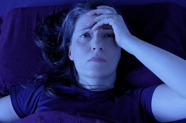 Đừng chủ quan nếu bạn đang gặp phải các dấu hiệu sau, 10 biểu hiện của cơ thể chứng tỏ bạn đang có vấn đề - Ảnh 3.