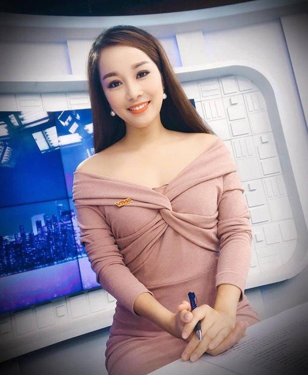 Nữ chính Nhật ký vàng anh Minh Hương sau 14 năm: Hôn nhân viên mãn, nhà đẹp xe sang không thiếu thứ gì - Ảnh 2.