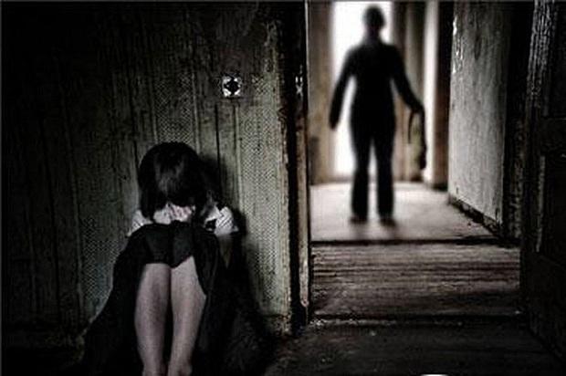 Thanh niên bị khởi tố tội hiếp dâm mới ngỡ ngàng biết người tình chỉ 12 tuổi - Ảnh 1.