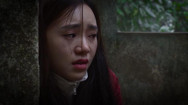Vừa thoát kiếp tiểu tam trên màn ảnh, Quỳnh Kool chạm trán ngay Tuesday trung niên siêu cấp xảo trá ở phim mới - Ảnh 8.
