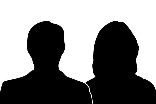 Xác nhận nhân viên của ca sĩ Hàn nổi tiếng dương tính với virus COVID-19, tiết lộ thêm thông tin về nghệ sĩ - Ảnh 4.