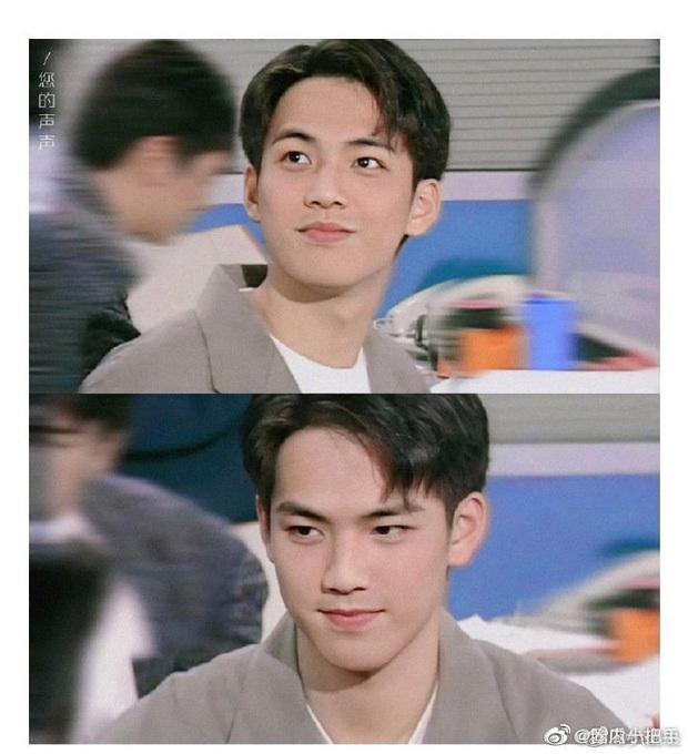 Chung Hán Lương từng tự ti Thời đi học không ai theo đuổi tôi nhưng ngắm lại loạt ảnh cũ mới thấy sai sai làm sao - Ảnh 6.