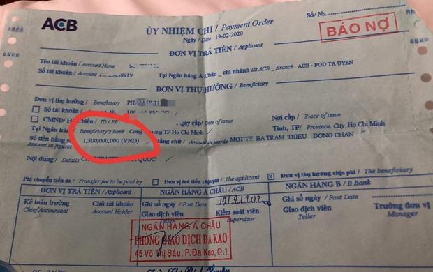 Đình chỉ giám đốc bệnh viện quận Gò Vấp nghi gom khẩu trang bán kiếm lời - Ảnh 3.