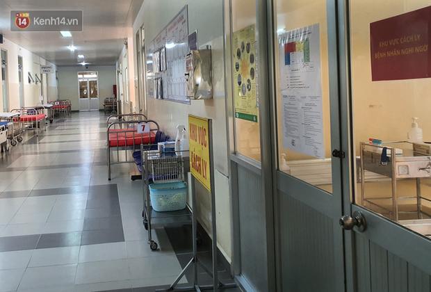 TP.HCM không còn ca nghi nhiễm Covid-19, tiếp tục cách ly 220 người ở huyện Củ Chi - Ảnh 1.