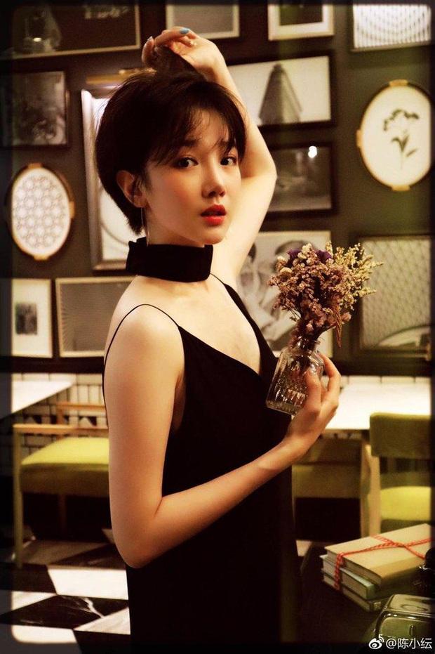 Mỹ nhân showbiz liều mạng làm đẹp: Từ Hy Viên uống thuốc chống đông máu, Song Ji Hyo thay máu để trở nên tươi trẻ - Ảnh 8.