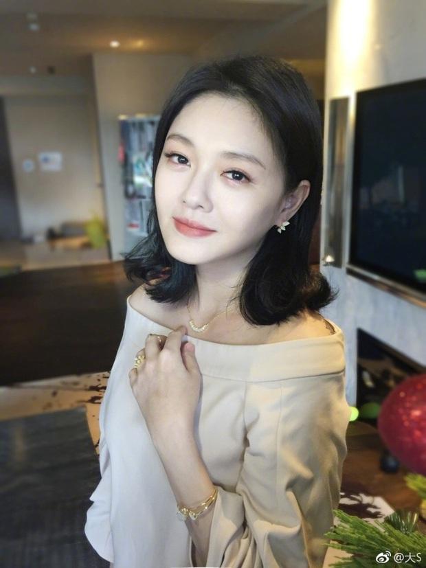 Mỹ nhân showbiz liều mạng làm đẹp: Từ Hy Viên uống thuốc chống đông máu, Song Ji Hyo thay máu để trở nên tươi trẻ - Ảnh 2.