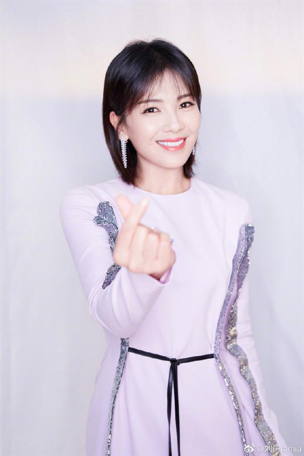 Mỹ nhân showbiz liều mạng làm đẹp: Từ Hy Viên uống thuốc chống đông máu, Song Ji Hyo thay máu để trở nên tươi trẻ - Ảnh 10.