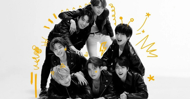 Clip gây sốt: Khánh Thi - Phan Hiển bắt trend cover hit ON đang dậy sóng của BTS, gây bất ngờ vì tự sáng tác vũ đạo - Ảnh 10.