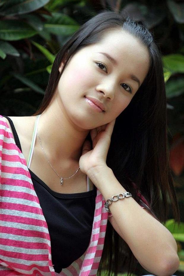 Nữ chính Nhật ký vàng anh Minh Hương sau 14 năm: Hôn nhân viên mãn, nhà đẹp xe sang không thiếu thứ gì - Ảnh 1.