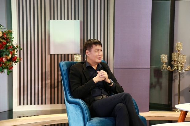 Đạo diễn Lê Hoàng choáng vì Quang Hà sở hữu khối tài sản gần 70 tỷ đồng - Ảnh 3.