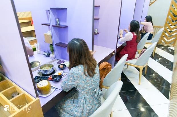 Không còn là trào lưu chơi cho vui - món lẩu thoát ế này đã thật sự giúp vô số người trẻ ở Sài Gòn ăn một bữa mà hạnh phúc cả đời - Ảnh 1.