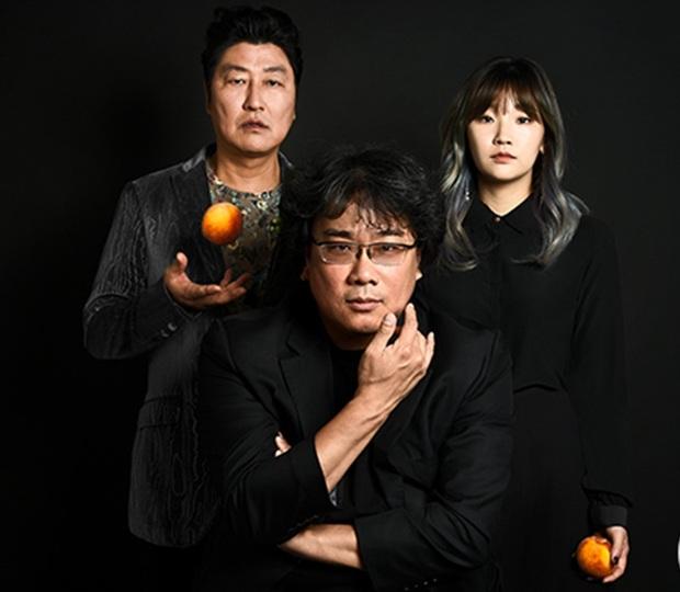 Chuyện trái đào tai quái ở Parasite hóa ra được lấy cảm hứng từ đời thật của đạo diễn Bong Joon Ho - Ảnh 4.