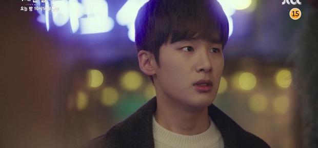 Preview tập 10 Tầng Lớp Itaewon ngập drama: Oh Soo Ah đòi khai trừ quý tử Jangga, Park Sae Ro Yi tiễn chủ tịch vào tù thành công? - Ảnh 6.