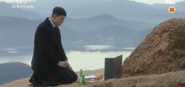 Preview tập 10 Tầng Lớp Itaewon ngập drama: Oh Soo Ah đòi khai trừ quý tử Jangga, Park Sae Ro Yi tiễn chủ tịch vào tù thành công? - Ảnh 5.