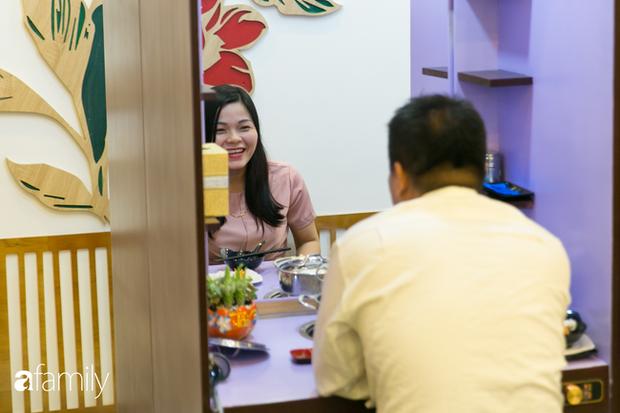 Không còn là trào lưu chơi cho vui - món lẩu thoát ế này đã thật sự giúp vô số người trẻ ở Sài Gòn ăn một bữa mà hạnh phúc cả đời - Ảnh 9.