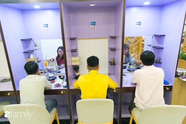 Không còn là trào lưu chơi cho vui - món lẩu thoát ế này đã thật sự giúp vô số người trẻ ở Sài Gòn ăn một bữa mà hạnh phúc cả đời - Ảnh 11.