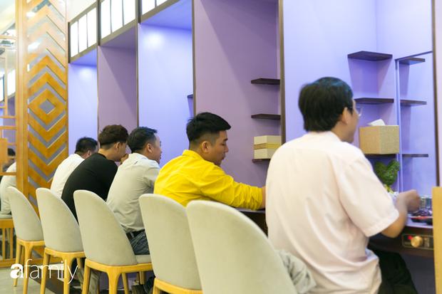 Không còn là trào lưu chơi cho vui - món lẩu thoát ế này đã thật sự giúp vô số người trẻ ở Sài Gòn ăn một bữa mà hạnh phúc cả đời - Ảnh 12.