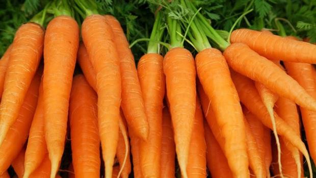 """5 thực phẩm tự nhiên khắc phục tình trạng xuất tinh sớm, giúp """"chuyện ấy"""" thăng hoa - Ảnh 2."""