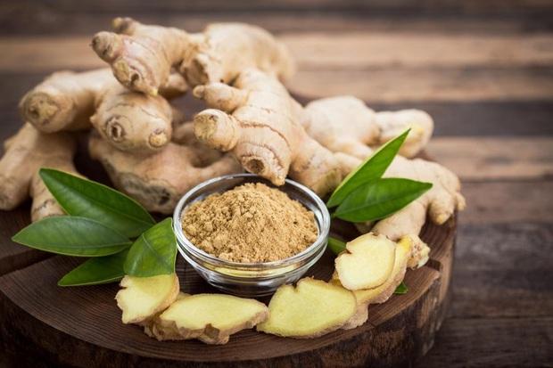"""5 thực phẩm tự nhiên khắc phục tình trạng xuất tinh sớm, giúp """"chuyện ấy"""" thăng hoa - Ảnh 5."""