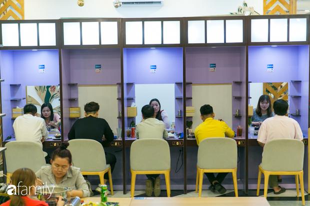Không còn là trào lưu chơi cho vui - món lẩu thoát ế này đã thật sự giúp vô số người trẻ ở Sài Gòn ăn một bữa mà hạnh phúc cả đời - Ảnh 4.