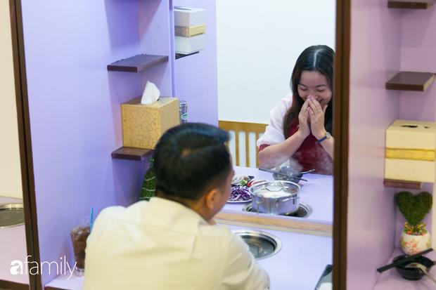 Không còn là trào lưu chơi cho vui - món lẩu thoát ế này đã thật sự giúp vô số người trẻ ở Sài Gòn ăn một bữa mà hạnh phúc cả đời - Ảnh 7.
