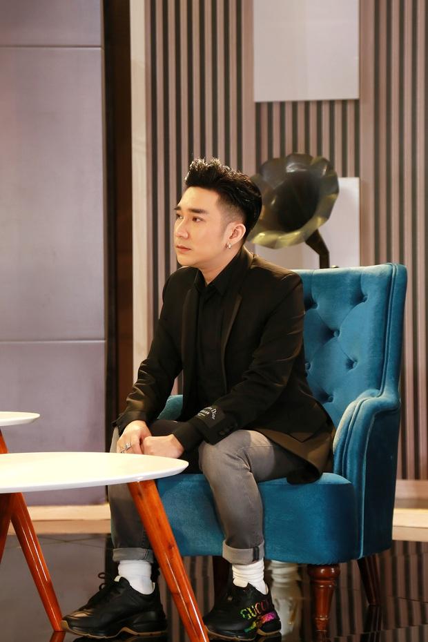 Đạo diễn Lê Hoàng choáng vì Quang Hà sở hữu khối tài sản gần 70 tỷ đồng - Ảnh 4.