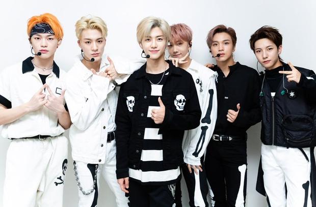 BTS, Red Velvet, MAMAMOO, (G)I-DLE và loạt nghệ sĩ hoãn tour hoặc dời lịch comeback, cả showbiz Hàn đóng băng vì dịch bệnh COVID-19! - Ảnh 7.
