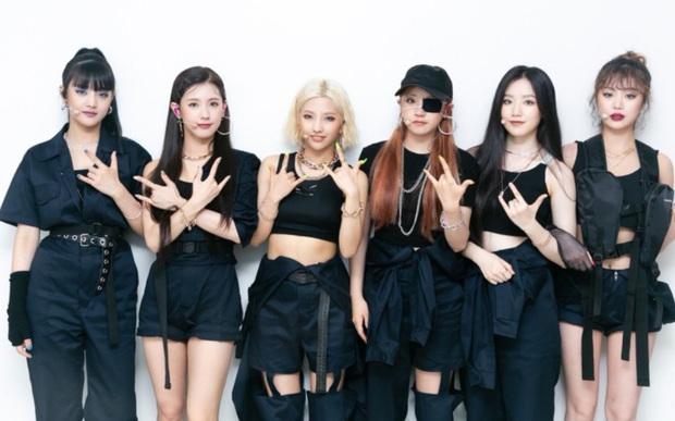 BTS, Red Velvet, MAMAMOO, (G)I-DLE và loạt nghệ sĩ hoãn tour hoặc dời lịch comeback, cả showbiz Hàn đóng băng vì dịch bệnh COVID-19! - Ảnh 9.