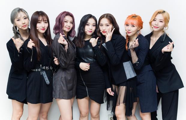 BTS, Red Velvet, MAMAMOO, (G)I-DLE và loạt nghệ sĩ hoãn tour hoặc dời lịch comeback, cả showbiz Hàn đóng băng vì dịch bệnh COVID-19! - Ảnh 11.