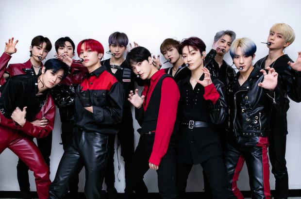 BTS, Red Velvet, MAMAMOO, (G)I-DLE và loạt nghệ sĩ hoãn tour hoặc dời lịch comeback, cả showbiz Hàn đóng băng vì dịch bệnh COVID-19! - Ảnh 4.