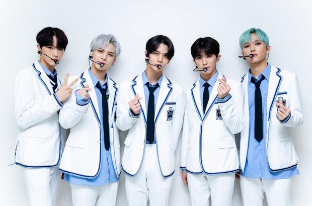 BTS, Red Velvet, MAMAMOO, (G)I-DLE và loạt nghệ sĩ hoãn tour hoặc dời lịch comeback, cả showbiz Hàn đóng băng vì dịch bệnh COVID-19! - Ảnh 6.