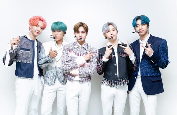 BTS, Red Velvet, MAMAMOO, (G)I-DLE và loạt nghệ sĩ hoãn tour hoặc dời lịch comeback, cả showbiz Hàn đóng băng vì dịch bệnh COVID-19! - Ảnh 8.