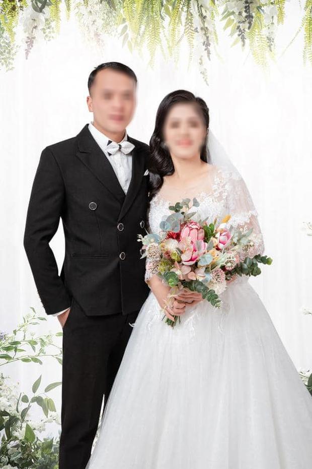 Trần tình của cô dâu bị bị huỷ hôn khi phát hiện có chồng và 2 con trước ngày cưới: Nếu anh ấy không chấp nhận tôi hãy chấp nhận đứa trẻ... - Ảnh 2.