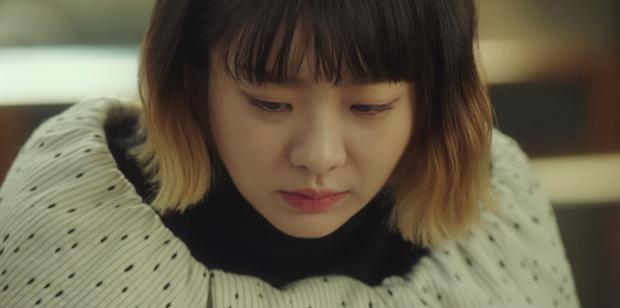Tầng Lớp Itaewon tập 10: Ớn lạnh trước sự tàn nhẫn của kẻ thù Park Seo Joon, đẩy con vào tù để bảo vệ gia sản - Ảnh 9.