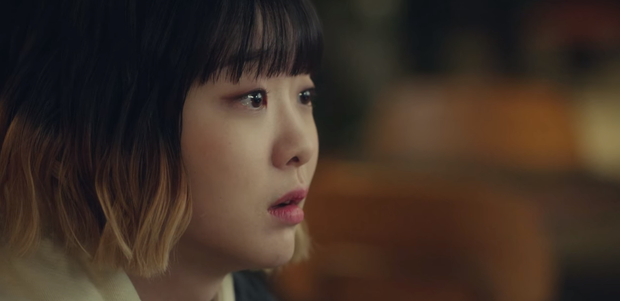 Điên nữ cân cả thế giới vì Park Seo Joon: Tự vào hang cọp, solo với bố con với bố con ác nhân ở Tầng Lớp Itaewon tập 9 - Ảnh 7.