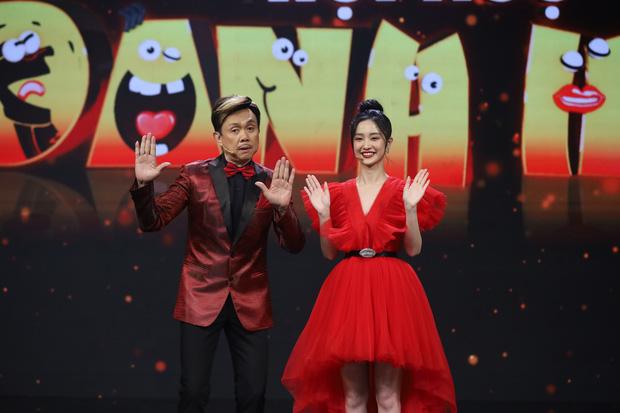 Chí Tài đập tan tin đồn keo kiệt nhất showbiz, quyết tung 3 tỷ là MV và mời Ngô Kiến Huy - Ảnh 1.