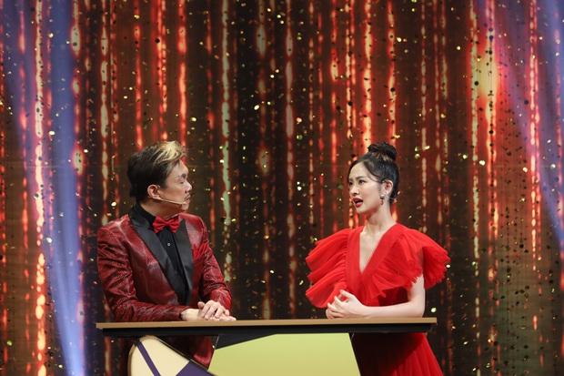 Chí Tài đập tan tin đồn keo kiệt nhất showbiz, quyết tung 3 tỷ là MV và mời Ngô Kiến Huy - Ảnh 2.