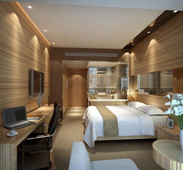 5 điều cơ bản mà bạn nên tuân theo trước khi trả phòng khách sạn, vừa có lợi cho bản thân, vừa giúp đỡ người dọn phòng - Ảnh 2.