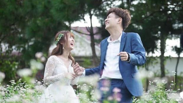 Lại xôn xao tin đồn Ngô Kiến Huy đang hẹn hò hot girl Ribi Sachi, đã khéo đánh lạc hướng vẫn bị netizen soi ra bằng chứng! - Ảnh 7.