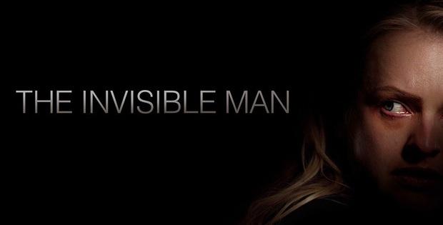 Giải thích kết thúc của The Invisible Man: Điều gì đã thực sự xảy ra với trai đẹp mà tồi Adrian Griffin? - Ảnh 13.
