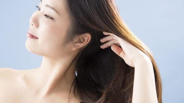 Bác sĩ da liễu bật bí: Khi nào nên gội đầu, như thế nào là chăm sóc tóc đúng cách? - Ảnh 2.