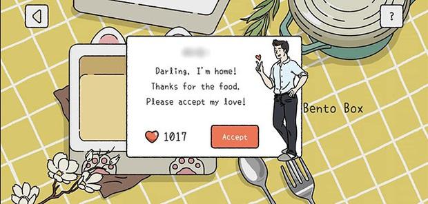 Học nhanh cách làm bento trong Adorable Home theo phong cách Gordon Ramsay, crush nếm thử là đổ luôn! - Ảnh 12.