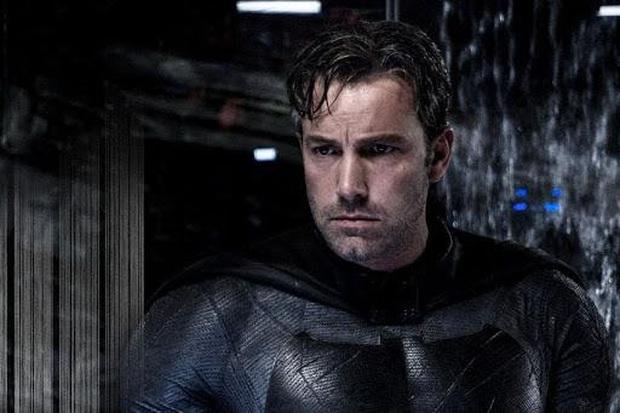 Tổng hợp drama Batman: Siêu anh hùng soái ca, nhà giàu nhưng số phận lận đận bậc nhất màn ảnh rộng - Ảnh 3.